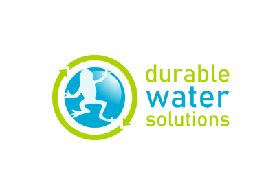 Durable Water Solutions
