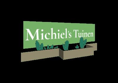 Michiels Tuinen