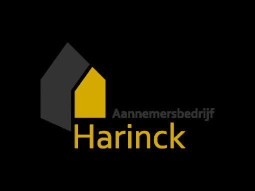 Aannemer Harinck