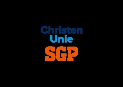 CU SGP