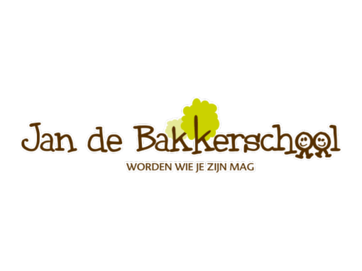 Jan de Bakkerschool