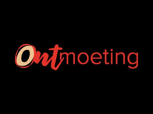 Stichting Ontmoeting
